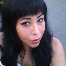 Melanie_Heimbecker